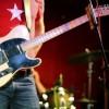 Comment faire des bons solos de guitare