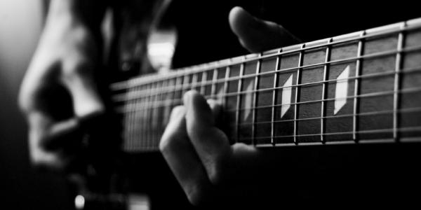Comment Faire Des Solos De Guitare E1374091928529