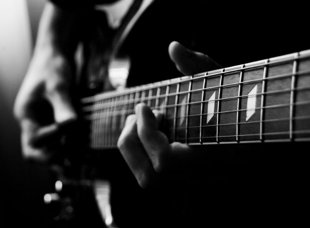 comment apprendre faire des solos de guitare coursdemusique tv. Black Bedroom Furniture Sets. Home Design Ideas